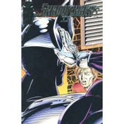 Shadowhawk-II---Volume-2---02