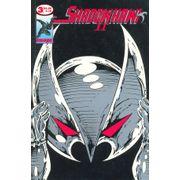 Shadowhawk-II---Volume-2---03