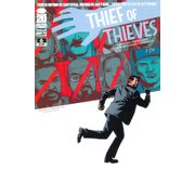 Thief-of-Thieves---Volume-1---06