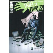 Thief-of-Thieves---Volume-1---07