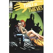 Thief-of-Thieves---Volume-1---08