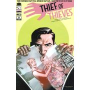 Thief-of-Thieves---Volume-1---09