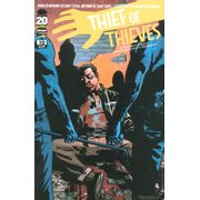 Thief-of-Thieves---Volume-1---10