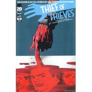 Thief-of-Thieves---Volume-1---11