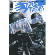 Thief-of-Thieves---Volume-1---12