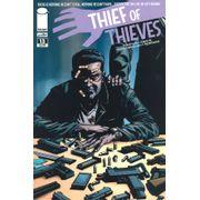 Thief-of-Thieves---Volume-1---13