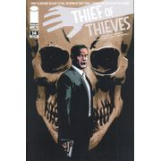 Thief-of-Thieves---Volume-1---14