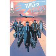 Thief-of-Thieves---Volume-1---15