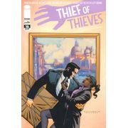 Thief-of-Thieves---Volume-1---16
