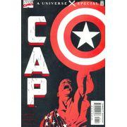 Universe-X-Cap---Volume-1---01