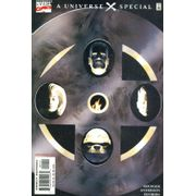4-A-Universe-X-Special---Volume-1---01