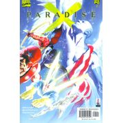 Paradise-X---Volume-1---01