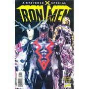Universe-X-Iron-Men---Volume-1---01