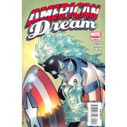 American-Dream---Volume-1---04