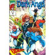 Dark-Angel---Volume-1----06