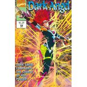 Dark-Angel---Volume-1----09