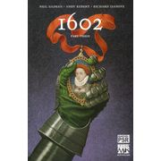 Marvel-1602---Volume-1---03