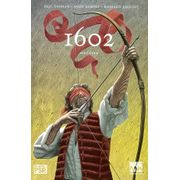 Marvel-1602---Volume-1---04
