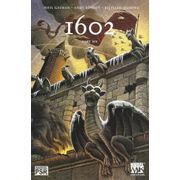 Marvel-1602---Volume-1---06
