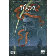 Marvel-1602---Volume-1---07