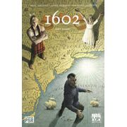Marvel-1602---Volume-1---08