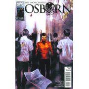 Osborn---Volume-1---05