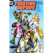 Relative-Heroes---Volume-1---01