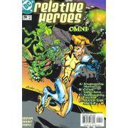 Relative-Heroes---Volume-1---05