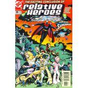 Relative-Heroes---Volume-1---06