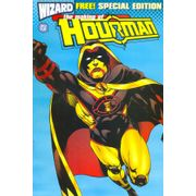 Wizard-Presents-The-Making-Of-Hourman