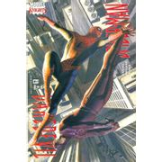 Daredevil-Spider-Man---Volume-1---02