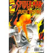 Spider-Man-Death-Destiny---Volume-1---03