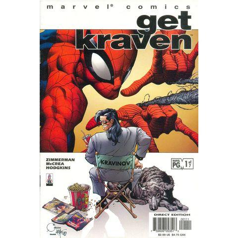 Spider-Man-Get-Kraven---Volume-1---01