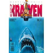 Spider-Man-Get-Kraven---Volume-1---02