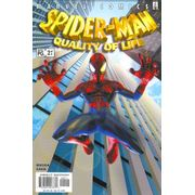 Spider-man-Quality-Of-Life---02