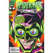 Spider-Man-Unlimited---Volume-2---02