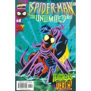 Spider-Man-Unlimited---Volume-2---04