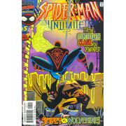 Spider-Man-Unlimited---Volume-2---05