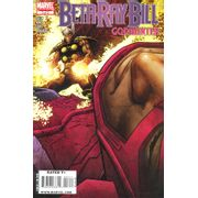 Beta-Ray-Bill-Godhunter---Volume-1---03