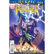 Heroic-Age-Prince-Of-Power---Volume-1---01