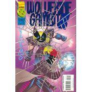 Wolverine-Gambit-Victims---Volume-1---02
