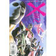 Paradise-X-Xen-Volume-1---01