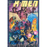 X-Men-Millennial-Visions