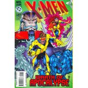 X-Men-Wrath-of-Apocalypse