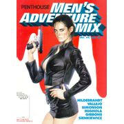 penthouse-mens-adventure-comix-5