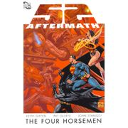52-Aftermath---The-Four-Horsemen