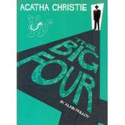 Agatha-Christie---The-Big-Four
