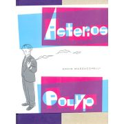 Asterios-Polyp--HC-