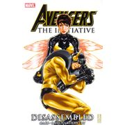 Avengers---The-Initiative---Disassembled