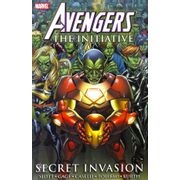 Avengers---The-Initiative---Volume---3